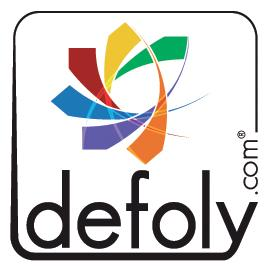 Defoly com agence immobili re biarritz 64200 for Agence immobiliere ustaritz