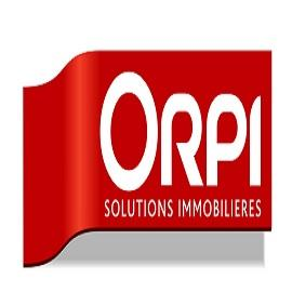 Orpi agence de la nivelle agence immobili re ciboure for Agence immobiliere orpi