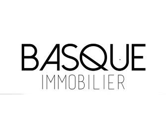 BASQUE IMMOBILIER
