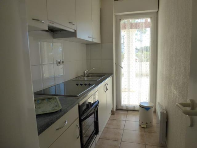 Achat vente appartement 2 pi ces anglet orpi agence - Achat appartement anglet ...