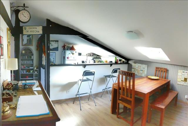 Achat vente appartement 3 pi ces anglet awimmo 64 - Achat appartement anglet ...